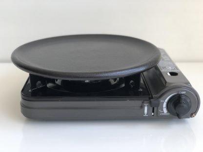 Plat-refractaire-pour-la-cuisine-29cm-gaz-portable-IMG_51266-R1A003