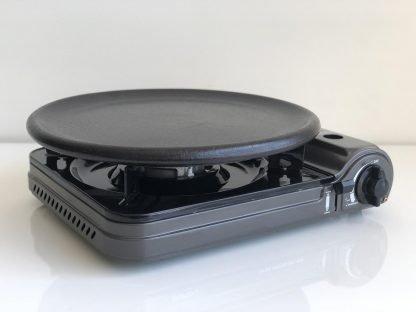 Plat-refractaire-pour-la-cuisine-29cm-gaz-portable-IMG_51277-R1A003