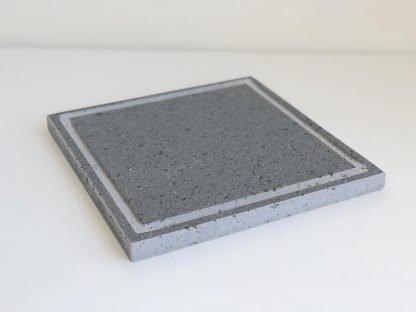 Pierre-de-cuisson-26x26x2-pierre-a-Griller-a-gaz-portable-R1A001