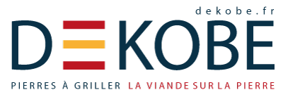 logo-dekobefr-400x138