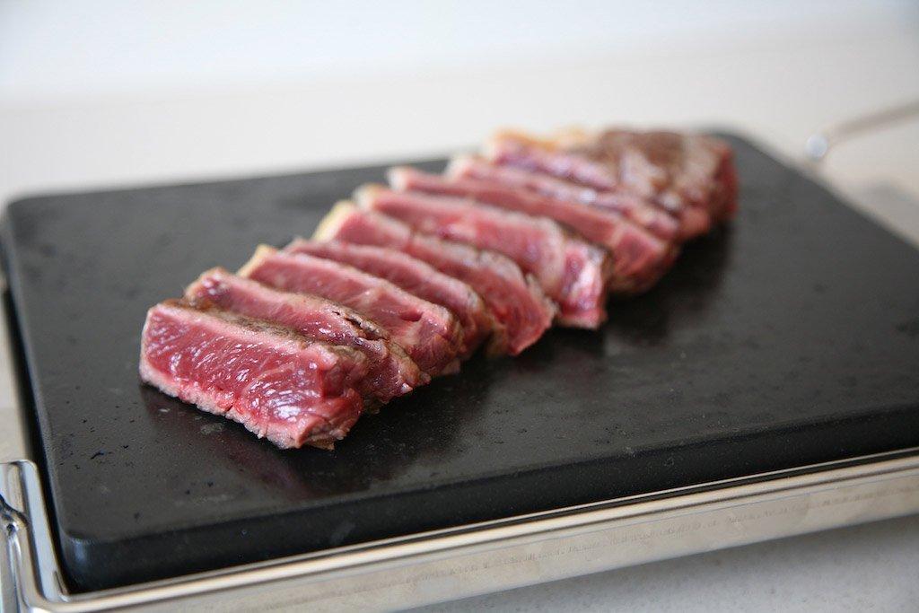 viande-a-la-pierre-dekobe.fr