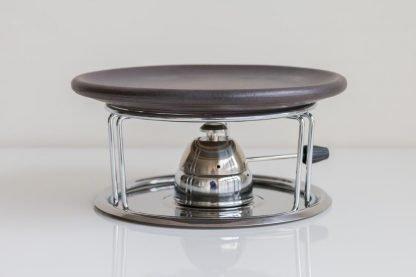 Plat-refractaire-pour-la-cuisine-26cm-Bruleur-a-gaz-R1A185-1