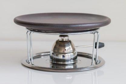 Plat-refractaire-pour-la-cuisine-26cm-Bruleur-a-gaz-R1A185-2
