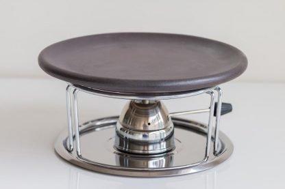 Plat-refractaire-pour-la-cuisine-26cm-Bruleur-a-gaz-R1A185-3
